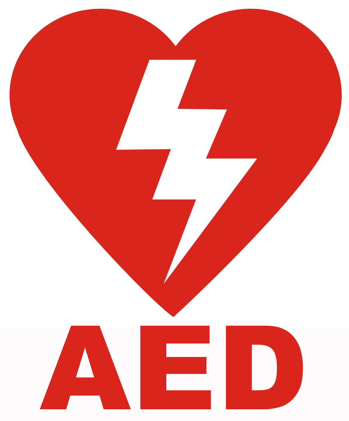Aedcpr refresher lexington presbyterian church easy to use and come with spoken instructions also the basics of cpr cardio pulmonary resuscitation will be reviewed buycottarizona Images