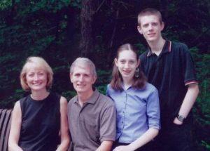 hunter_family