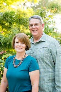 johnson-missionaries
