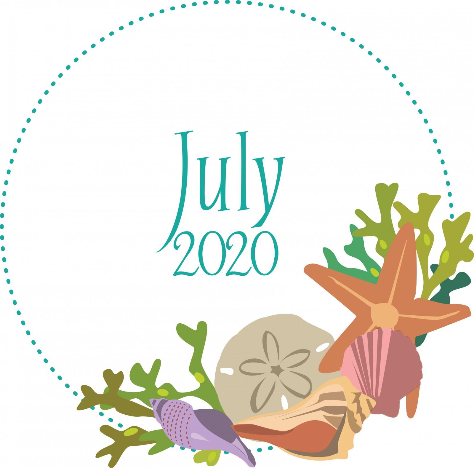 july_20662c (1)