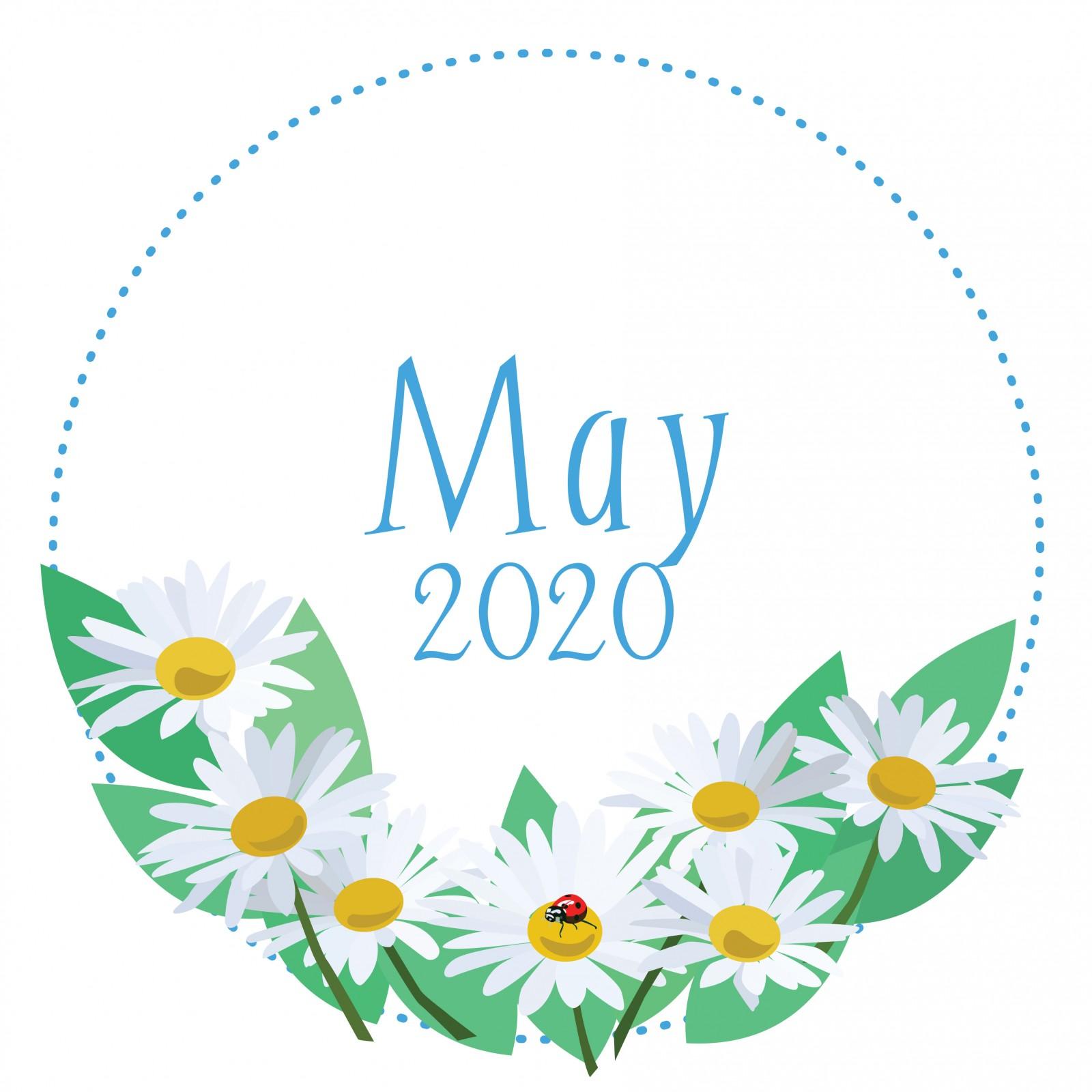 may_20324c