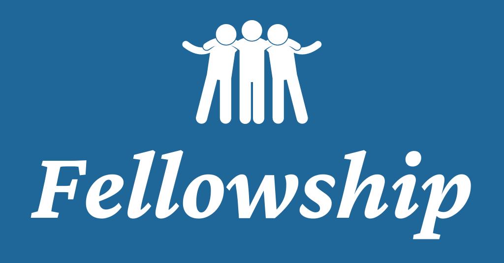Fellowship (1)