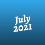 July (1)